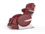 荣康RK-7202B按摩椅助眠养生舱 荣康按摩椅