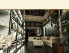 温州高价奢侈品包包 手表 钻石 鞋服 首饰回收