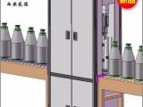 供应管纱外观自动检测系统,玻璃纤维检测