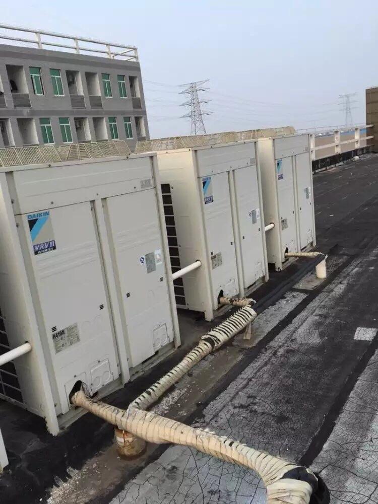 大金中央空调维修东芝中央空调维修
