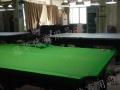 专业维修、搬运、拆装、调水平台球桌一条龙服务