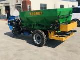 農用機械,撒糞車 撒肥車 精馳機械機械