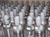 坪山氩气-氮气-高纯气体供应