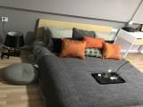 整租一室 押一付一,独立卫生间,家电齐全,可随时拎包入住