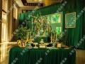 无锡婚礼策划,苏州礼仪公司,无锡婚礼主持人团队