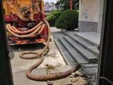 本地附近污水轉運,化糞池清理,市政管道清淤,污泥清理
