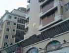 老药洲街安平小区 临近和平市场 房东自住出租 精装大两房