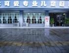 金堂县多可爱儿童摄影,新生儿上门拍摄