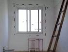 鲁东大学康和新城 3室2厅100平米 中等装修 空气清新