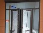 绿地之窗 高铁站商铺 现房出售 内部价格 只有十套