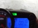 钱江摩托车 12500公里1元