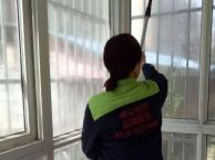 涤尘清洁专业承接日常保洁、地毯清洗、家居工程开荒等