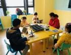 怎樣科學地對孩子進行編程啟蒙,學習樂高機器人編程真的有用嗎