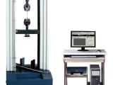 专利技术产品 橡胶制品拉力试验机