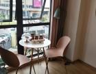 大丰 新希望NCC红街 2室 2厅loft 70平米 出售新希望