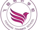 飞翔培训学校拉丁舞中国舞