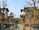 杭州周边总价300万独栋别墅,赠送花园面积200平!升华璞墅