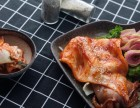 碳吧炉韩国烤肉加盟店投资多少钱