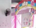 佳贝爱加盟 儿童乐园游乐设备设施全新较新款供选择