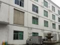 龙华大浪羊台山300平米CNC模具加工场地出租