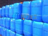 批发低价足含量磷酸