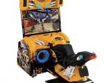 大型游戏机 电玩城娱乐设备出售 街机格斗机 跳舞机 赛车机