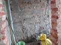 滨州专业拆除,砸墙,刻瓷砖,电焊气割,改水电,清运垃圾,