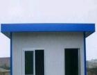 宁波活动房 鄞州厂房 隔断隔间钢结构 阁楼雨棚围挡