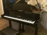 立式钢琴,三角钢琴批发,价格优惠 希雅德钢琴诚招经销商代理商