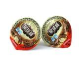 甜甜乐 星球杯二代 散装称重 进口零食 儿童食品饼干批发 10斤