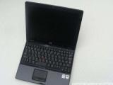 惠普/康柏 nc4400惠普笔记本电脑