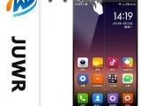 上海飓威新品三星小米华为智能膜手机保护膜手机贴膜钢化玻璃膜