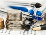 在济南申请房产抵押贷款如何避免浪费时间精力