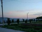 二十里铺工业园北 土地 12000平米