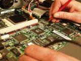 实惠的Hypertherm电路板维修推荐,在湖南省您的不二选