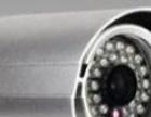 中山监控,江门弱电监控工程,恩平安防监控系统
