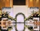 年度感恩大促销咯,玫木源婚礼策划各式婚礼,等您来电