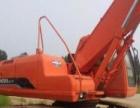 斗山 DH220LC-7 挖掘机         斗山220挖掘