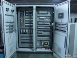 供应DCS控制系统