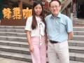 惠阳香港亚洲商学院好不好?惠城哪家的商学院最便宜?