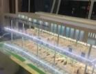 纯一楼沿街餐饮商铺,层高7.15米,买一层享两层面