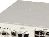 供应 RAD DXC-4 E1 时隙交叉转换器