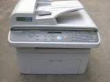打印机,一体机,复印机加粉加墨维修换硒鼓,上门服务