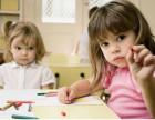 小孩总是逃课发脾气怎么办?家长切记不可当做小问题