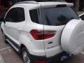 福特 翼搏 2013款 1.5 自动 风尚型分期付款丨首付一万五