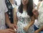 湖南永州针灸理疗培训学校