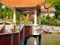 中国度假养生养老第一品牌,景宜幸福生态圈
