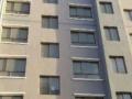 皇台一区7楼 电梯房 空房 急租 交通便利 价格低