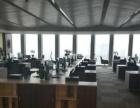 金海广场1000方精装在家具,南向,随时看房