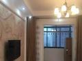 国宝香泊湾豪装一室、从未入住、家具家电齐全、真正的拎包即住